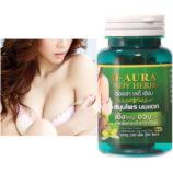 D-Aura-lady-herbs-reviews