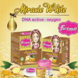 Miracle-White-Ginger