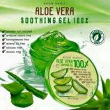 Nature-Perfect-Aloe-Vera