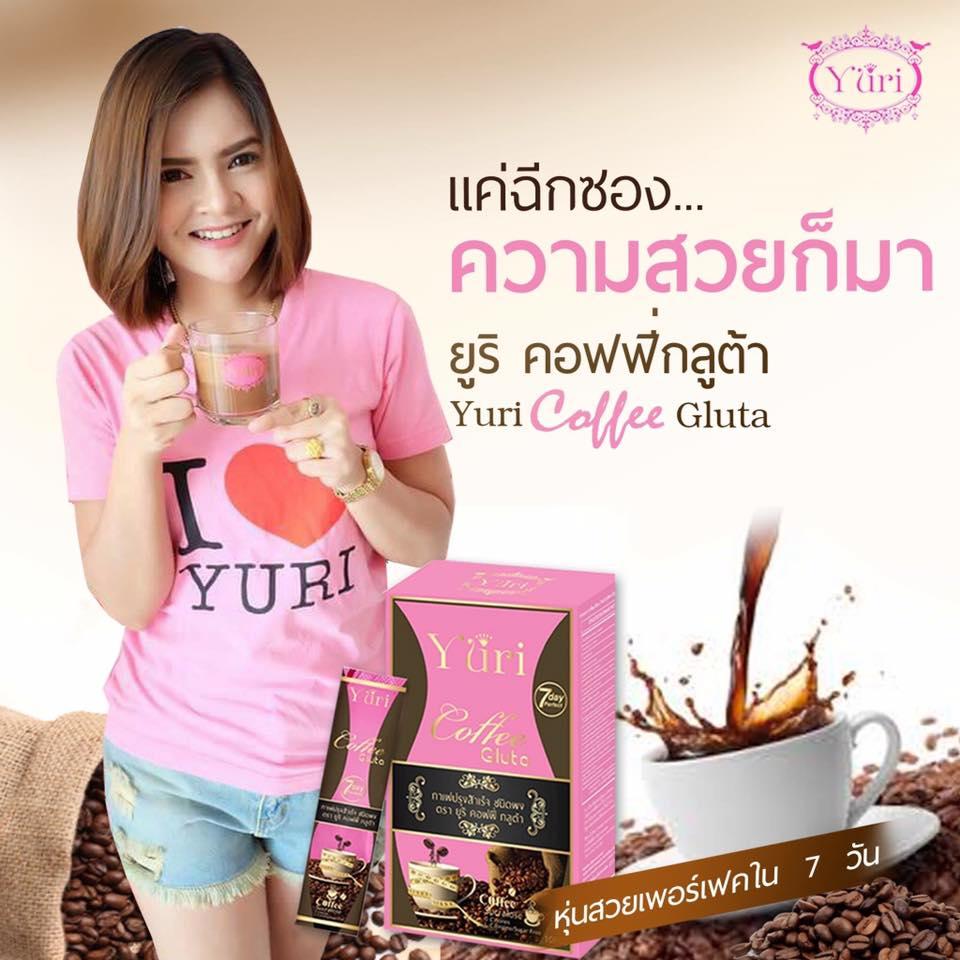 thai goji