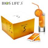 bios-life-slim
