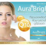 Aura-Bright-Super-Vitamin-reviews