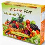 Hi-Q-Pro-plus4