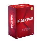 Kalypzo-Cap5