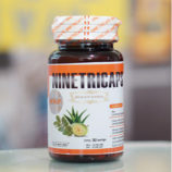 Ninetricaps-reviews
