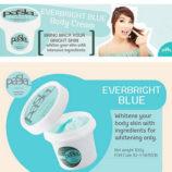 Pasjel-Everbright-Blue-Body-Cream2