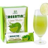 greentina-detox