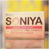 soniya-revews