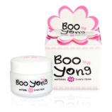 Boo-Yong-Whitening-AA-Flower-Cream-reviews
