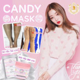Candy-supper-white-mask5