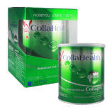 Collahealth-Collagen-Reviews