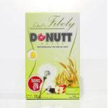 Donutt-Fibely2