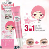 Eyemazing-Eye-Cream1