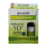 Miracle-5D-Aura4