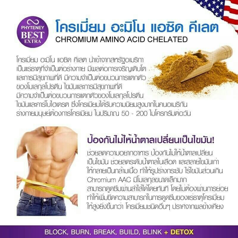 How to lose belly fat fitness and diet articles image 10