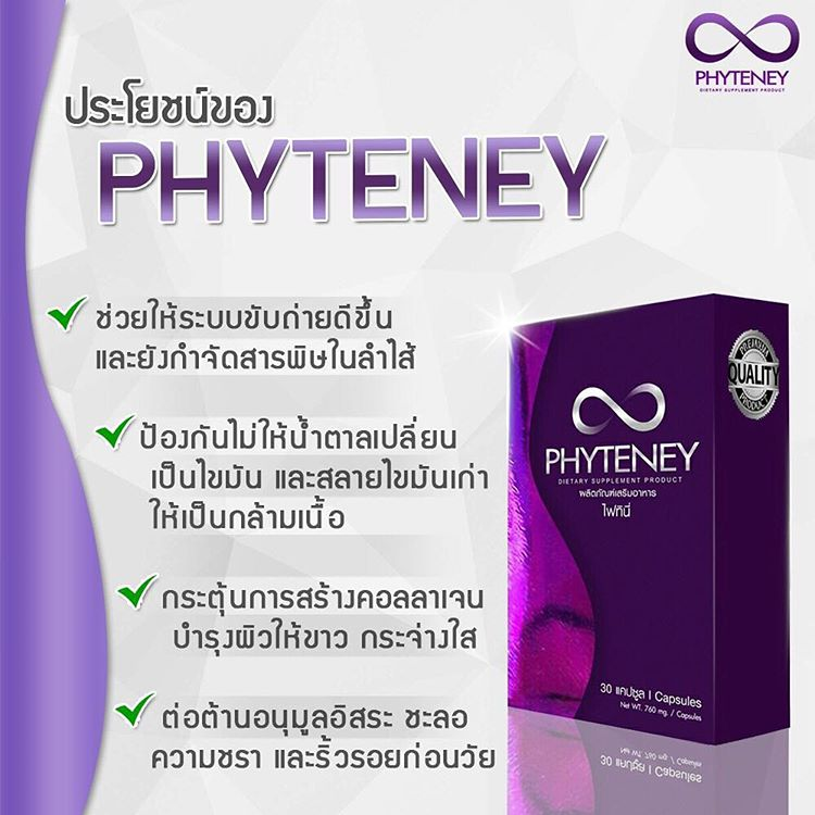 Image result for Phyteney