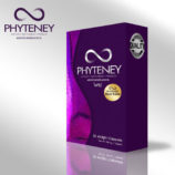 PHYTENEYreviews