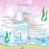 Pearl-White-by-Evaly's-reviews