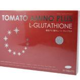 TOMATO-Amino-Plus5