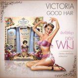 Victoria-Good-Hair--set5