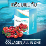 spring-collagen-all-in-one4