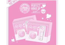Baby-Kiss-Perfect-Hand-Up-Set-reviews