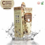 Creamy-Coffee-Scrub-&-Mask