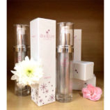 HyBeauty-Aura-Pure-Essence4