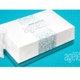 JEUNESSE-Instantly-Ageless