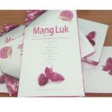 Mang-Luk-Power-Slim