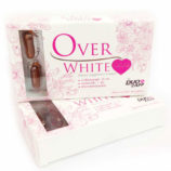 Over-white-gluta-by-DUO-ZAPP