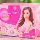 Pers-Collagen