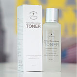Toner-Princess-White-Skin-Care4