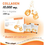 mores-collagen-reviews