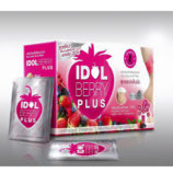 idol-berry-plus