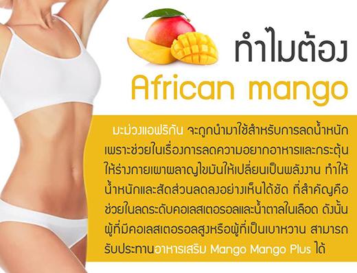 mango-mango-plus9