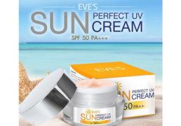 eves-perfect-uv-sun-cream