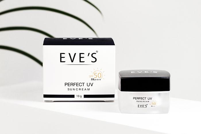 eves-perfect-uv-sun-cream2