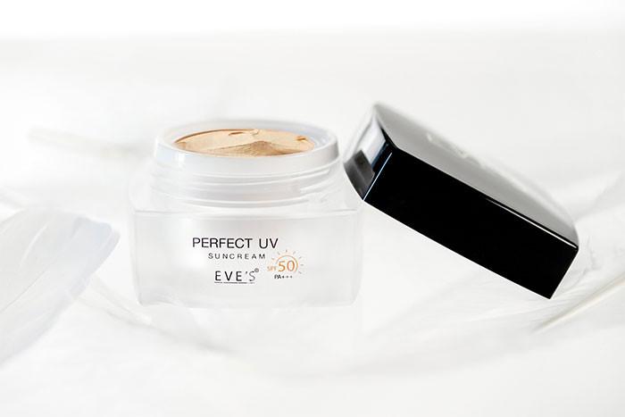eves-perfect-uv-sun-cream3