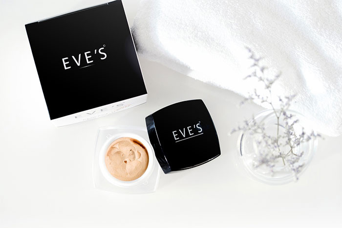 eves-perfect-uv-sun-cream5