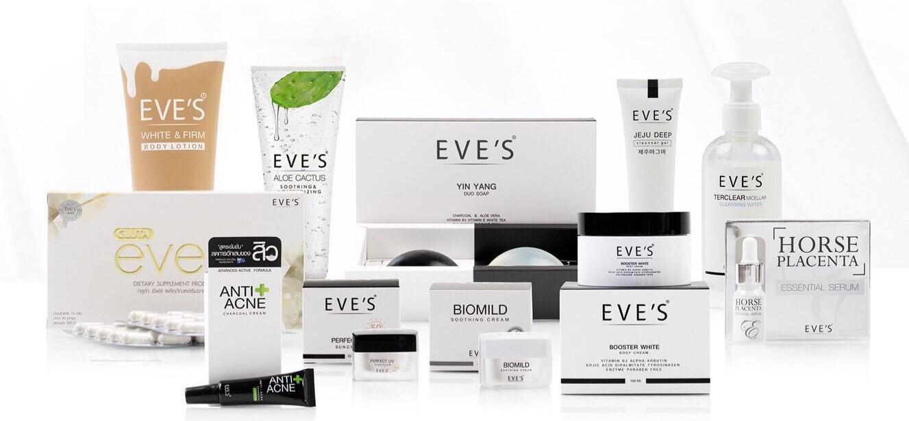 eves-perfect-uv-sun-cream6