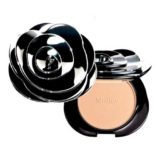 Mistine May Flowers Triple Cover Powder1