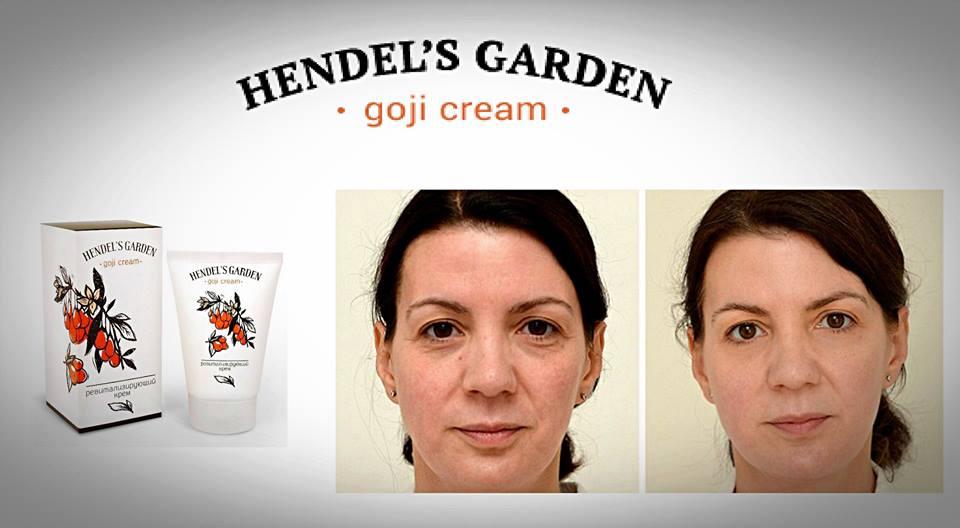 goji cream douglas online shop.jpg