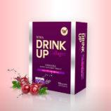 WIWA-Collagen-DRINK-UP1