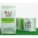 6D-Dora-Intensive-Whitening-Toner