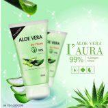 Aloe-Vera-99-by-I'Aura