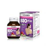 Bio-Fin-Vitamin-3-in-1-Premium
