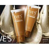 EVE'S-WHITE-&-FIRM-Body-Lotion