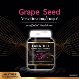 Lanature-Grape-Seed-Extract