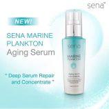 Sena-Marine-Plankton-Aging-Serum-Concentrate